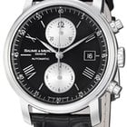 Baume & Mercier Classima Executives MOA08733