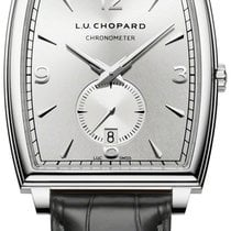 Chopard L.U.C. XP Tonneau 162294-1001
