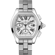 Cartier Roadster Chronograph w6206019
