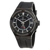 Eterna Royal KonTiki Automatic Men's Watch