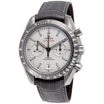Omega - Moonwatch Grey Side of the Moon CERAMIC