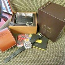 Breitling AVENGER II A13381 AUTOMATIC CHRONOGRAPH CHRONOMETRE...