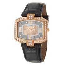 Concord Men's La Scala Watch