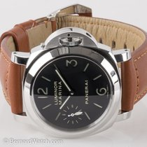 Panerai - Luminor Marina : PAM 111