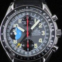 Omega Speedmaster MK 40 Steel Automatic