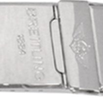Breitling -chrono-cockpit-bracelet-358d