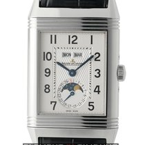 Jaeger-LeCoultre Reverso Collection Grande Reverso Triple...