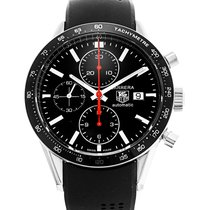 TAG Heuer Watch Carrera CV2014.FT6014