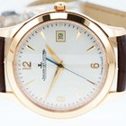 Jaeger-LeCoultre Master Control Automatic Rose Gold Q1542520