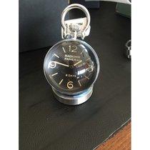 Panerai Table Clock  Pam 00581