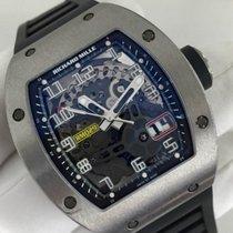 Richard Mille RM 029