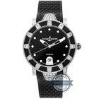 Ulysse Nardin Lady Marine Diver 8103-101e-3c/12
