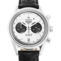 タグ・ホイヤー (TAG Heuer) Watch Carrera CAR221A.FC6353