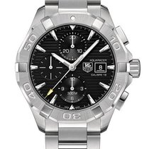 TAG Heuer Aquaracer Men's Watch CAY2110.BA0925