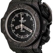 Hublot Oceanographic 4000 731.QX.1140.RX