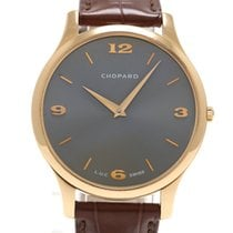 Chopard LUC XP (Box & Papers)