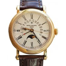 Patek Philippe 5159J-001 Grand Complications Day Month Annual...