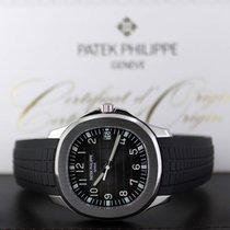 Patek Philippe Aquanaut 5167 New 2017