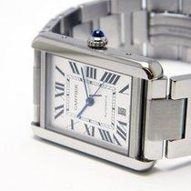 Cartier W5200028