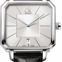 ck Calvin Klein Concept CK_K1U21120 Elegante Herrenuhr Swiss Made