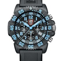 Luminox XS.3083 Colormark Chrono 3080 Serie 44mm 200M