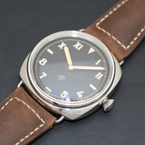 "Panerai Radiomir California 3 Days ""no date"" - PAM424..."