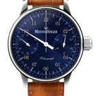 Meistersinger PALEOGRAPH - 100 % NEW - FREE SHIPPING