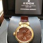 Edox Le Passion 850 25 37RC BRIR