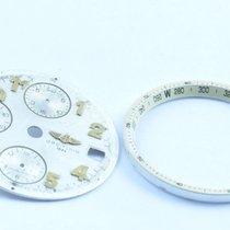 Breitling Zifferblatt Dial Chronomat Vitesse Rar