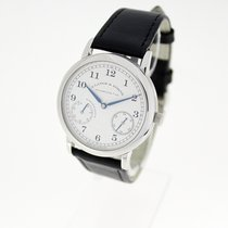 A. Lange & Söhne UP and Down
