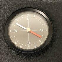 IWC Kompassuhr 3510