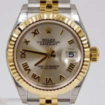 Rolex Datejust lady 279173 28mm