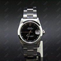Rolex Lady-Datejust -  Full Set