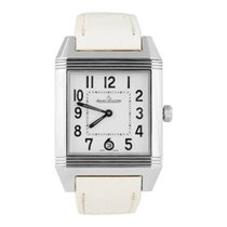 Jaeger-LeCoultre Reverso Squadra Lady [Box & Papers]