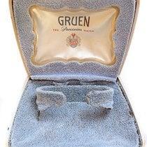 Gruen Box