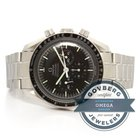 Omega Speedmaster Professional Moon Watch 3570.50.00