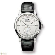 A. Lange & Söhne Grand Langematik Platinum Men's Watch