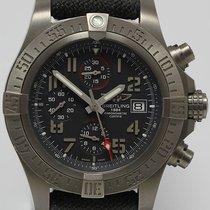 Breitling Avenger Ref. E1338310 M534