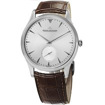 Jaeger-LeCoultre Master Q1358420 Watch