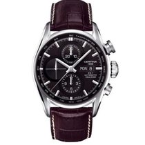 Certina DS1 Chronograph