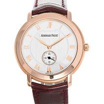 Audemars Piguet Watch Jules Audemars 15056OR.OO.A067CR.02