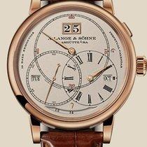 "A. Lange & Söhne Richard Lange Perpetual Calendar ""Terraluna"""