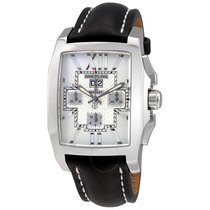 Breitling Bentley Flying B Chronograph Automatic Men's...