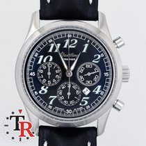 Breitling Premier Chronograph Automatic