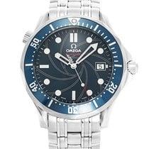 Omega Watch Seamaster 300m 2226.80.00