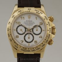 勞力士 (Rolex) Rolex Daytona Ref. 16518