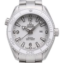 Omega Seamaster Planet Ocean 600m Co-Axial 38 232.30.38.20.04.001