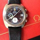 Omega Seamaster Chronograph Vintage