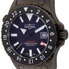 Davosa Argonautic Dual Time : 161.512.80