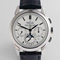 "Patek Philippe Perpetual Calendar Chronograph ""1st..."